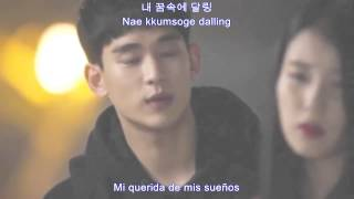[MV] Lee Seung Chul (이승철) - (달링) Darling (Producer OST Part.1) [Sub Español+Rom+Hangul]