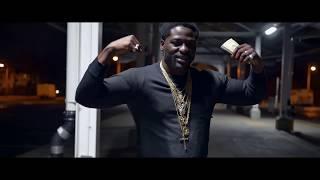"""Money Man Roc - """"Ca$h"""" (Muisc Video 2018) Shot by @AceGotBars"""