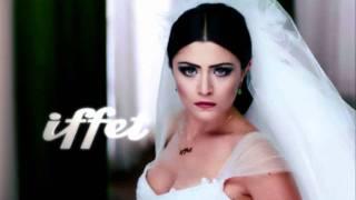 Iffet Dizi Müzikleri  - Paramparca (Halil Sezai) -