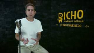 Bicho Maluco Beleza - Pedro Figueiredo #3