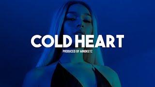 "Dancehall x Afroswing x Afrobeat Instrumental - ""Cold Heart"" 2018 (Prod by Mindkeyz)"