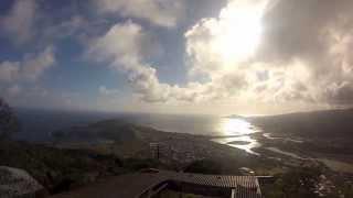 GoPro HERO3 - Hawaii Experience 2013