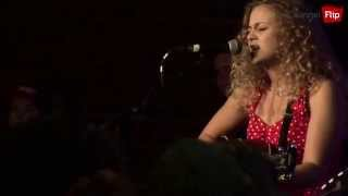 Carrie Hope Fletcher - One of Me [Live @ SitC Friday]