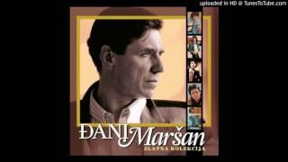Đani Maršan - Istrijanko moja mila