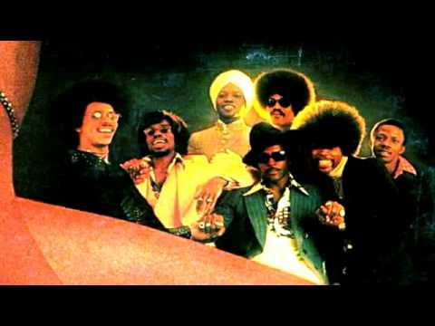 ohio-players-can-you-still-love-me-djsoul832