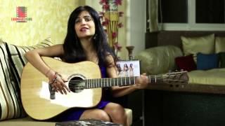 Shibani Kashyap wishing World Music Day