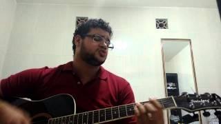 Jesus, Filho de Deus- Fernandinho (cover)