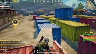 ( Part 6 ) Fake Dynamo Is Back   Dynamo playing with noobs   2nd Live stream