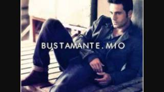 David Bustamante - Me salvas.wmv