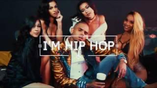 Chris Brown   Flexing ft  Lil Wayne & Quavo Migos  march 2017