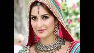 SHAFA ULLAH KHAN ROKHRI new mahiye   YouTube