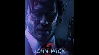 John Wick 2 Soundtrack (Battle Royale - Apashe) Lyrics on the description