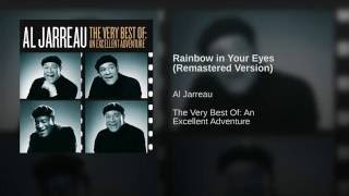 Rainbow in Your Eyes (Remastered Version)