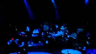 Cee Lo Green LIVE singing Crazy at Shepards Bush O2 Empire 29th March 2011