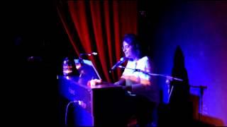 Θέλω κοντά σου να μείνω - Τζένη Βάνου - Μαρία Βουτσαδάκη