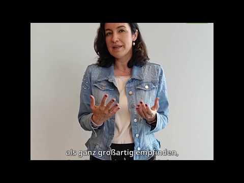 #Entschwörung mit Dorothee Baer