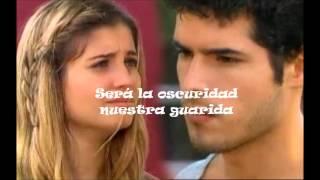 """Por amor a tu amor ♥ --- Canción de Camila y Marco con letra en """"Ven Baila Quinceañera""""  :3"""