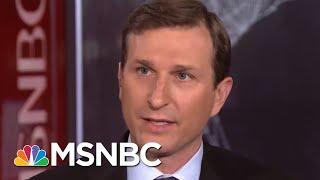 Robert Mueller Releases Michael Flynn Sentencing Memo | All In | MSNBC