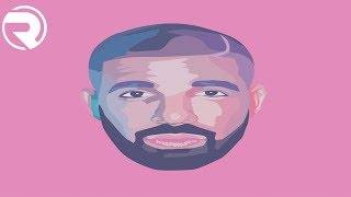 "[FREE Untagged] Drake x Tory Lanez x Rihanna type beat ""Montego Bay"""