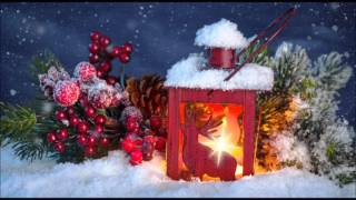 Roberta Flack Ft. Peabo Bryson - As Long As There's Christmas