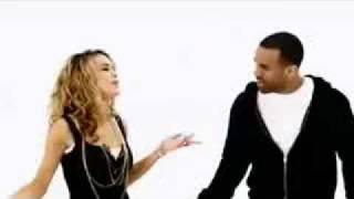Where´s Your Love ( feat. Tinchy Stryder & Rita Ora )