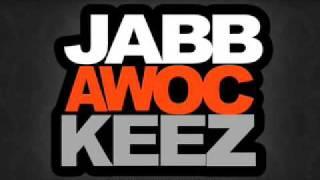 The Red Pill Jabbawockeez Music