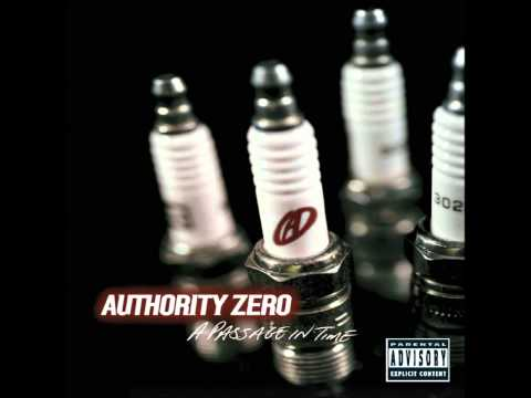 authority-zero-a-passage-in-time-ruud-ufi