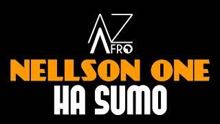 Nellson One - Há Sumo (KIZOMBA) 2017