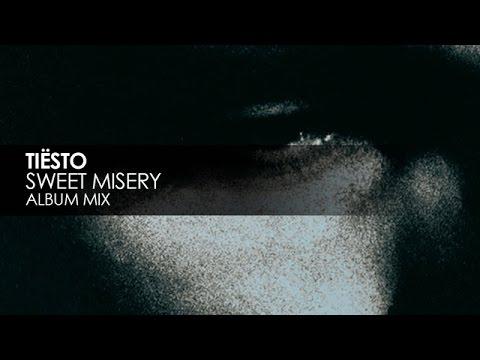 tiesto-sweet-misery-black-hole-recordings