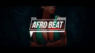 Voodoo Afro | DJ Wiils Remix 2017