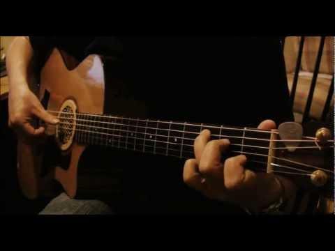 beneath-the-cross-of-jesus-fingerstyle-guitar-tab-hofei