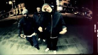 EJ TM - HIPHOP
