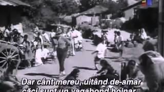 Raj Kapoor   vagabondul