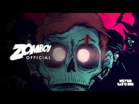 zomboy-deadweight-zomboy-official
