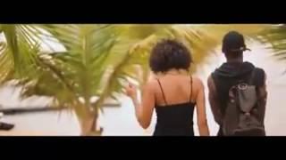 Delcio Dollar - Lifestyle (Video Official 2016)