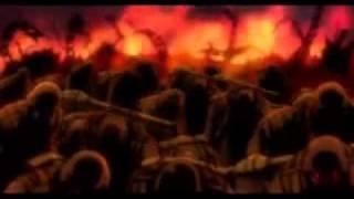 Ultimate Hellsing -Era The Mass.avi