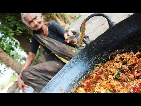 Special mutton curry | Mutton Recipe By 106 Mastanamma