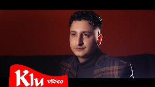 Vali Birlic - Daca mai ai parintii in viata ( Oficial Video )