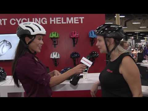 Sena Live! at Interbike 2016