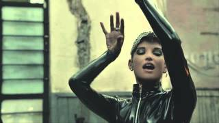 Natalia Jimenez Creo En Mi Cover Song with Lyrics