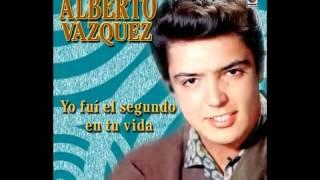 ALBERTO VAZQUEZ - bote de bananas