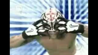 WWE SmackDown Intro + Opening 2006 (January)