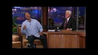 denzel washington funny story about stallone