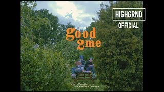 [MV] offonoff - Good2me (Feat. PUNCHNELLO)