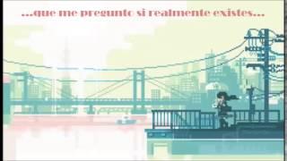 """Dionysos - """"Jack Et La Mecanique du Coeur"""" (Sub. Español)"""