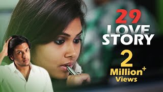 29 - Love Story - New Tamil Short Film || with Subtitles width=