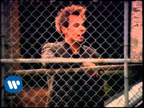 big-wreck-that-song-official-music-video-big-wreck