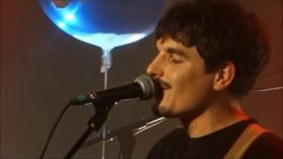 """BEL PLAINE """"Again"""" avec paroles - live@la Maroquinerie - Paris 2017"""