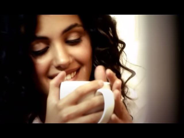 "Vídeo oficial ""The Closest Thing To Crazy"" de Katie Melua"