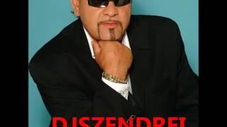 Bodi Guszti - Csókot adtál (DjSzendrei Remix) 2017